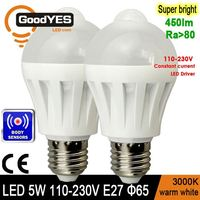 China Cheap LED Bulb LED Lamp CE Rohs 3W 5W 7W 9W 12W E27 LED Bulb E27