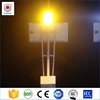 /product-detail/2018-new-prices-of-china-emergency-lights-china-supplier-224818252.html