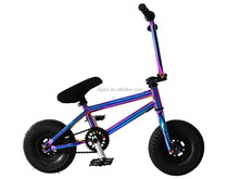 2015 estilo popular best-seller original mais barato bicicletas bmx para venda na China