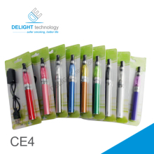 2013 new products e cigarette ego ce4 Hot selling e cig ce4 e cig wholesale china