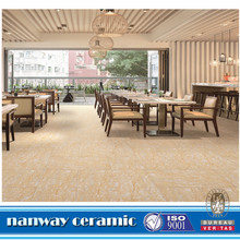 China Supplier Tiles, Cheap Price Rustic Tile ,building material Floor Tile