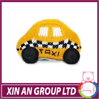 OEM cute high quality handmade crochet toys