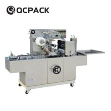 BTB-300A small business manufacturing machines with Vacuum packing mahcine