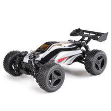 Original HBX RC Car 2118 4WD 2.4Ghz 1 / 24 Scale High Speed Remote Control Car