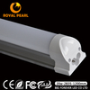 CE SAA ROHS Certification led tube light t8 20 watt,And SMD 2835 Chip t8 led tube