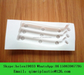 Fish Lure Plastic Packing Tray