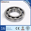 China Ball Bearing factory offer CBT 150 Motorcycle Steering wheel Ball Bearing