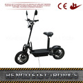 Top-5 cheap electric scooter long range electric scooter