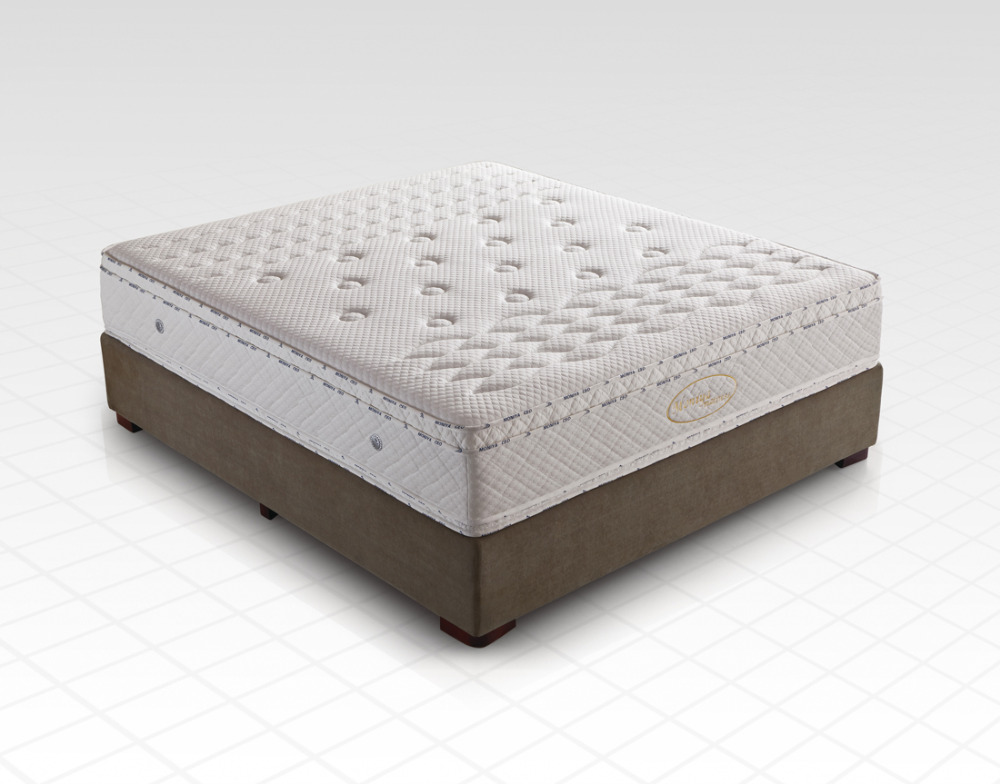 Foshan furniture city top 10 mattress brands