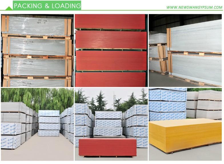 Cement Backer Board Fiber Cement Siding Manufacturers