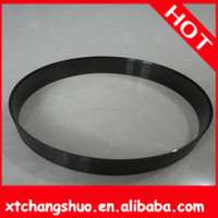 customized rubber oil seal 90310-50006 customized high demand htcr oil seal
