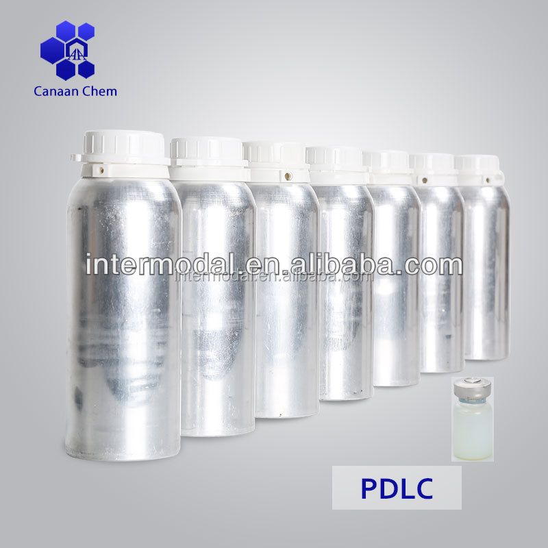 factory for sale price 7OCB liquid crystal 52364-72-4 organic chemicals qingdao smart film