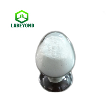 High quality Sodium Methylate