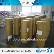 white powder Zinc pyrithione Cosmetic grade 98%