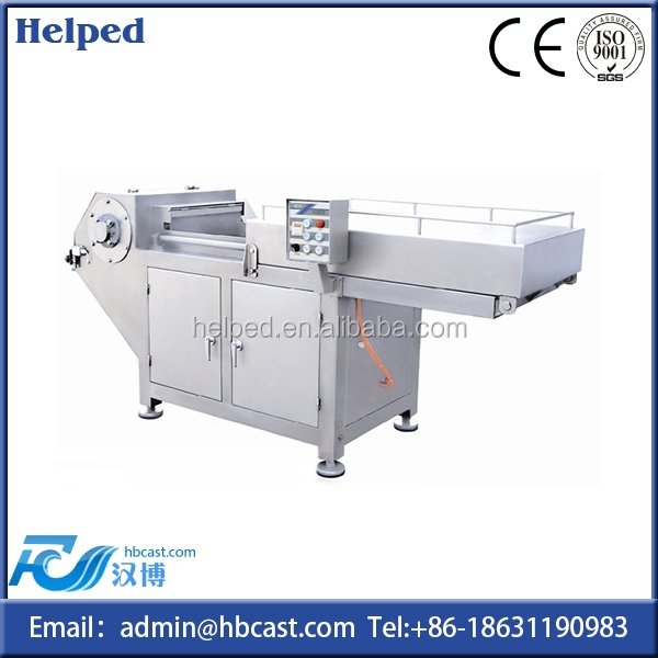 QP5223 meat cutting machine used meat slicers for sale