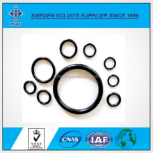 Food Grade Silicone Waterproof Seals Rubber O Ring Gasket From China