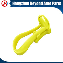 High quality car emergency hammer wiht bracket window punch breaker with belt cutter