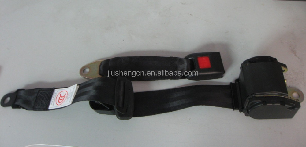 Car Safety Belts JS02