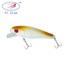 Wholesale Factory Price plastic fishing bait gear and accessories