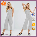 custom made your own hot selling adult bodysuit,new design plus size jumpsuits for fat women