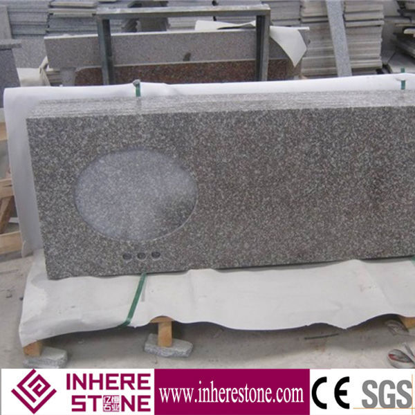 cheap pre cut granite table top