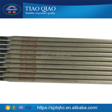 Electrode Welding Rod for Soldering Boats, Brand of Welding Rod