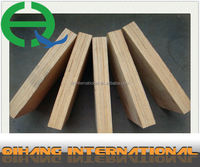 fiberglass plywood panel for decoration/film faced plywood
