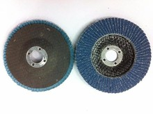 high cost performance power tool angle grinder specification diamond grinding concrete floors polishing flap wheel disc
