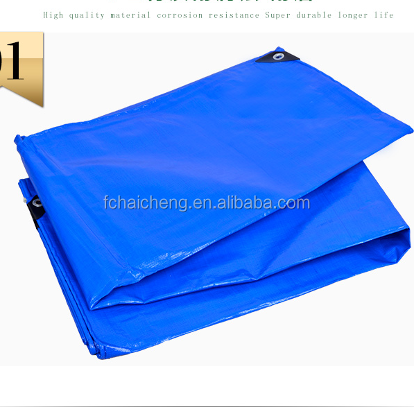 cheap price pe tarapulins boat cover