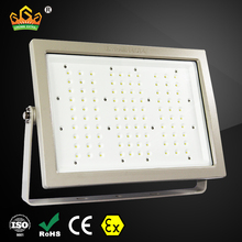 150w high bay ip 66 grade explosion proof led gas station canopy flood lights suppliers in uae