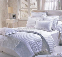 Wholesale Commercial hotel life sheet sets