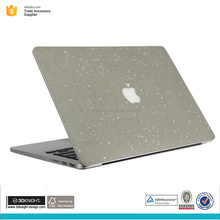 Factory wholesale for apple laptop cement skin