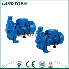 Fujian LANDTOP CPM-158 1hp centrifugal water pump electric pumps hot water pump