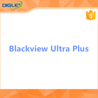 "Blackview mobile phone Blackview Ultra Plus 5.5"" android 5.1MMT6735p Quad-core 1.0GHZZ 2900mAH ultra slim android smart phone"