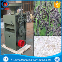 Chinese supplier SB series names of rice mills for sale
