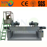 rotary cutting machine/log debarker machine/veneer making machine