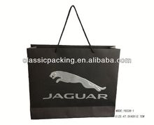 2013 new style mesh fruit bags for shopping, 2012 canvas shopping bag,shopping paper bags design