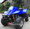 National Motor ATV with 4 Strokes