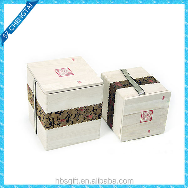 Prism tea caddy,packaging box,paper box
