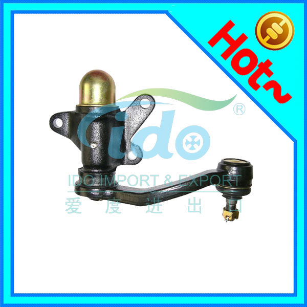 Idler arm for Toyota Hilux/VW Taro 45490-29455 / 4549029455