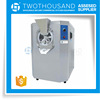 TT-I98B Commercial Hard Ice Cream Machine and Batch Ice Cream Freezer