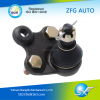 Suspension steering ball joint replacement cost car parts price for 51220-STK-A01