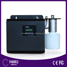 Essential oils Automatical Aroma Hotel Lobby Scent Fragrance Industrial Scent Diffuser Connect To HVAC System