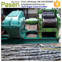 Factory Price Sugar Cane Milling Machine| Sugar Cane Press| Sugar Cane Mill for Sale