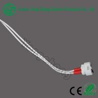 Led light base type halogen led GU5.3/MR16 lamp holder