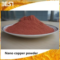 Best05N alibaba-express copper isotopes cu 63 cu 65 Nano copper powder