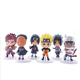 pvc figure toy,naruto figure,figure toy cartoon