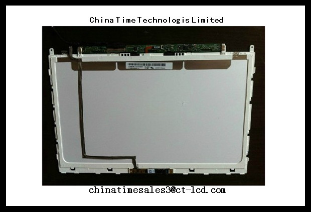 13.3 laptop panel lcd display for HP Folio LP133WH4 F2133WH4