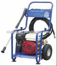 gas pressure washer for glass window RS-GW06-1