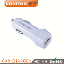 Gift Electric Toy Car Battery Charger Wholesale Usb Car Charger for Tablet PC